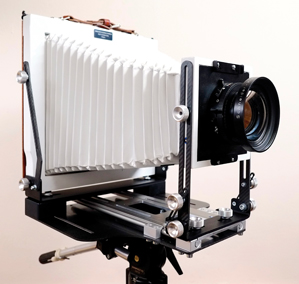 Large format camera_04